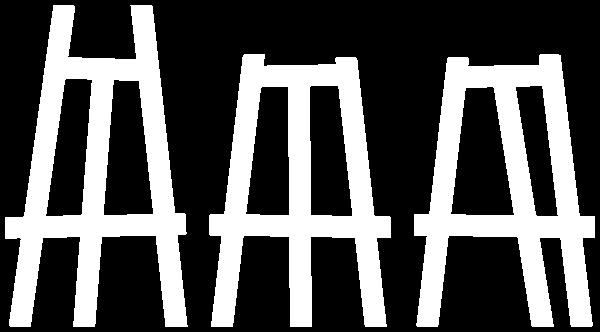 äaa-logo-bew--2-Zeichenfläche 1 Kopie 2