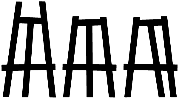 äaa-logo-bew--2-Zeichenfläche 1 Kopie