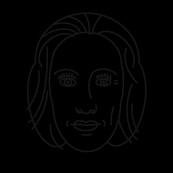 kh-portraitsZeichenfläche 2 Kopie 12@0.5x